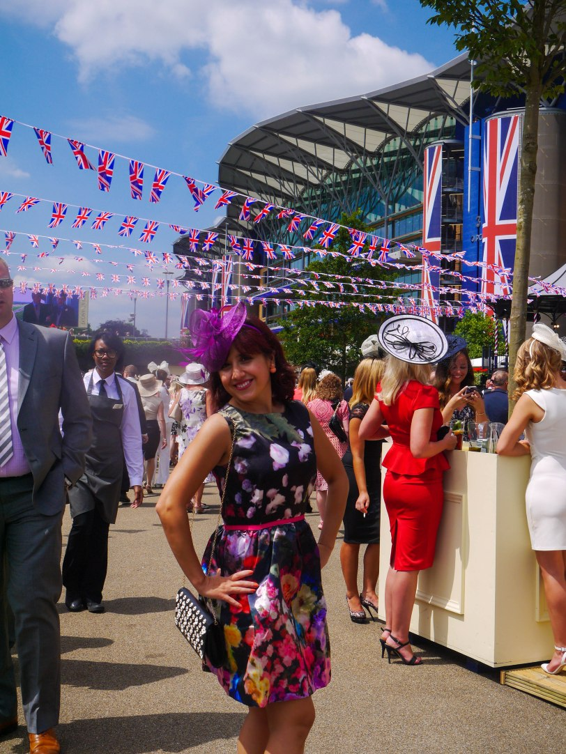 ShadeofRedBlog_Royal_Ascot_2014 (5)