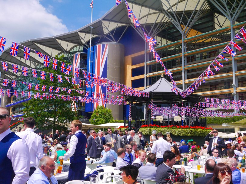 ShadeofRedBlog_Royal_Ascot_2014 (6)