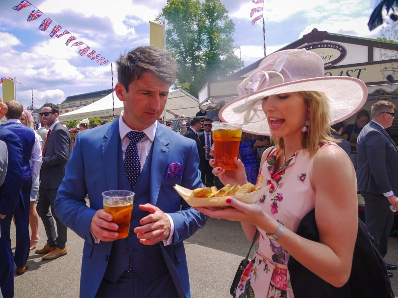 ShadeofRedBlog_Royal_Ascot_2014 (7)