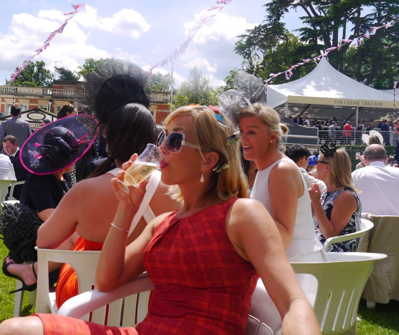 ShadeofRedBlog_Royal_Ascot_2014 (9)