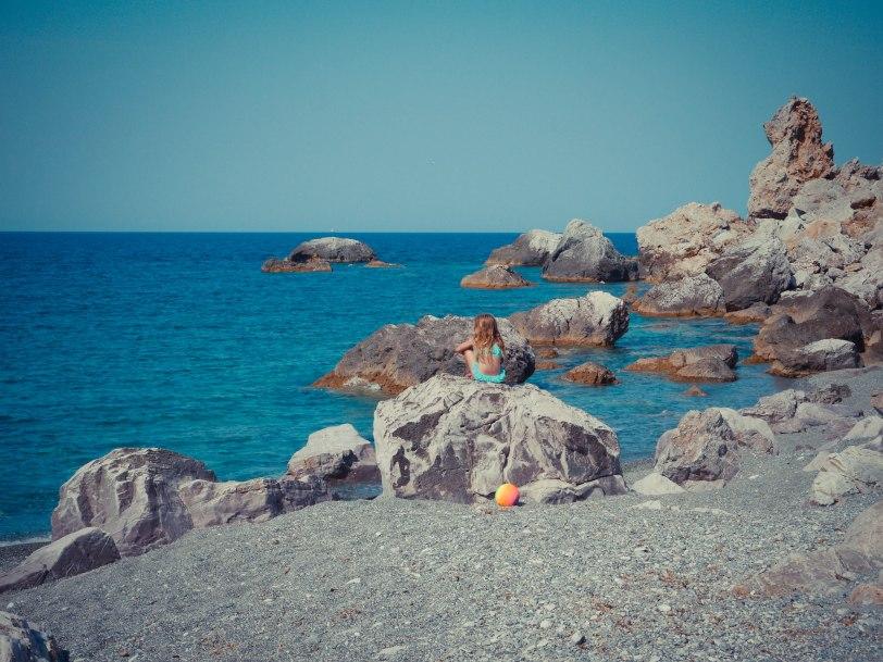 ShadeofRedBlog_Skiathos_Kastro (15)