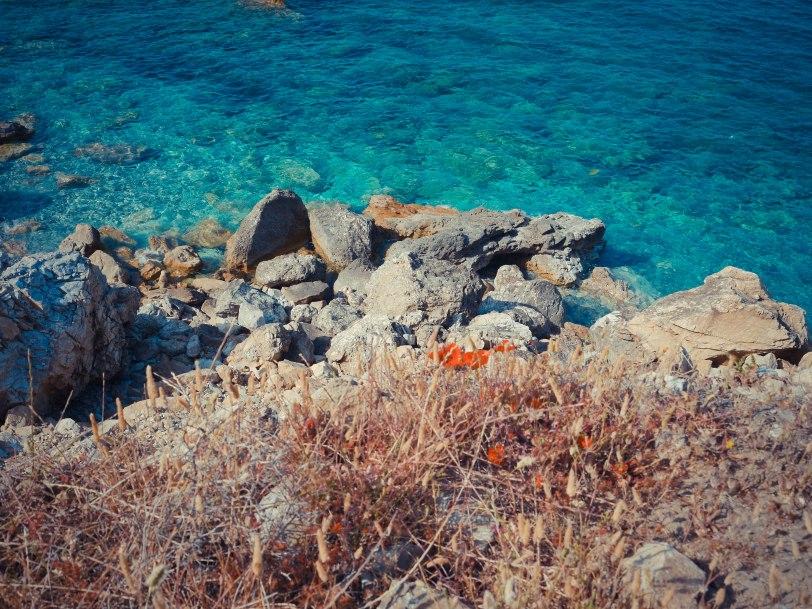ShadeofRedBlog_Skiathos_Kastro (17)