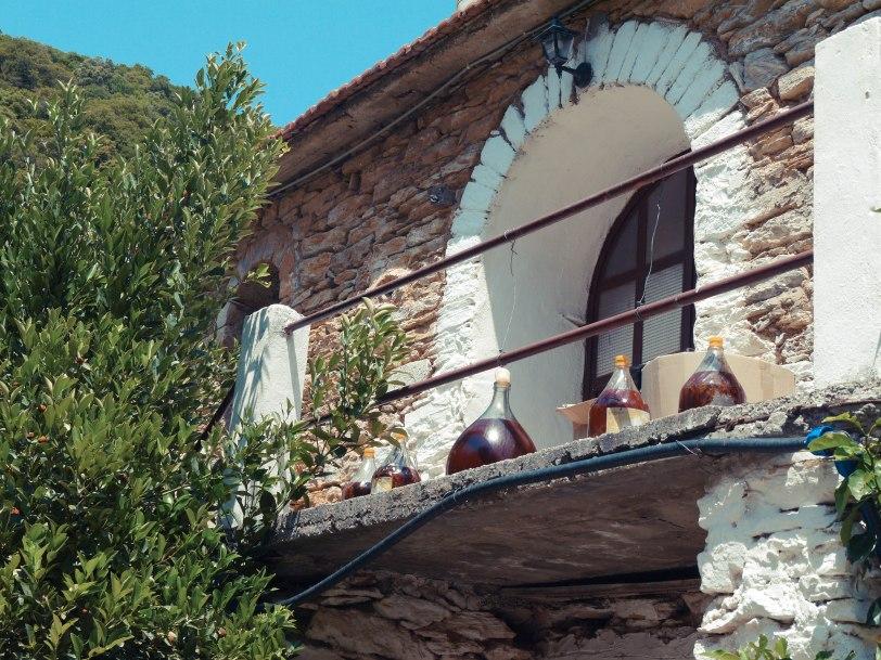 ShadeofRedBlog_Skiathos_Monastery (10)