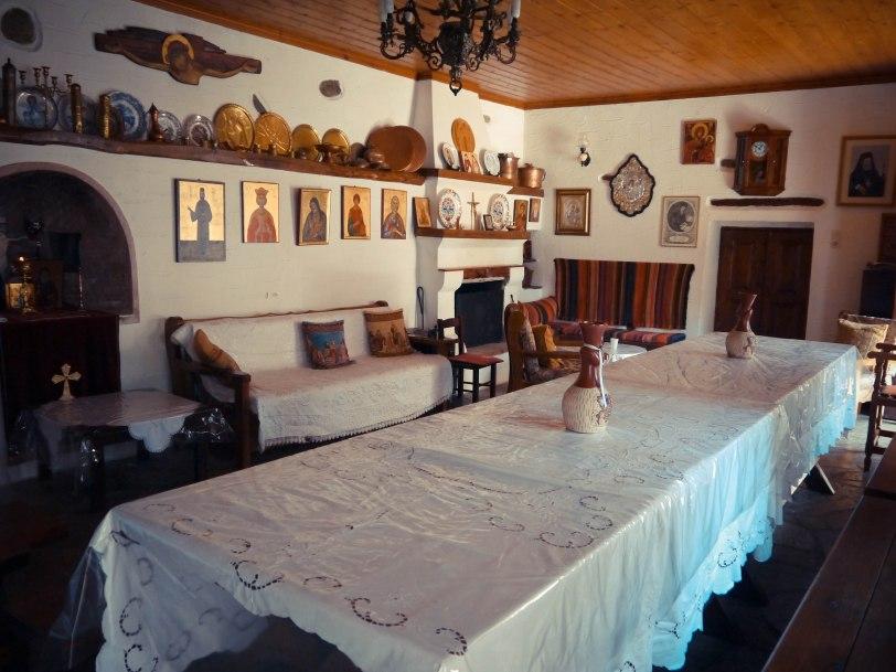 ShadeofRedBlog_Skiathos_Monastery (15)