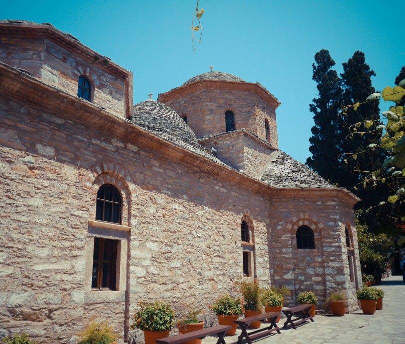 ShadeofRedBlog_Skiathos_Monastery (16)