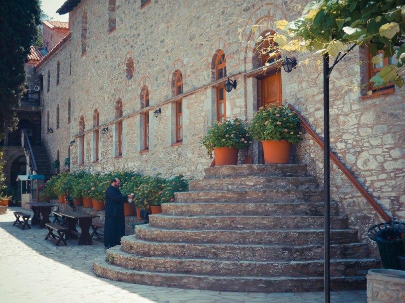 ShadeofRedBlog_Skiathos_Monastery (17)