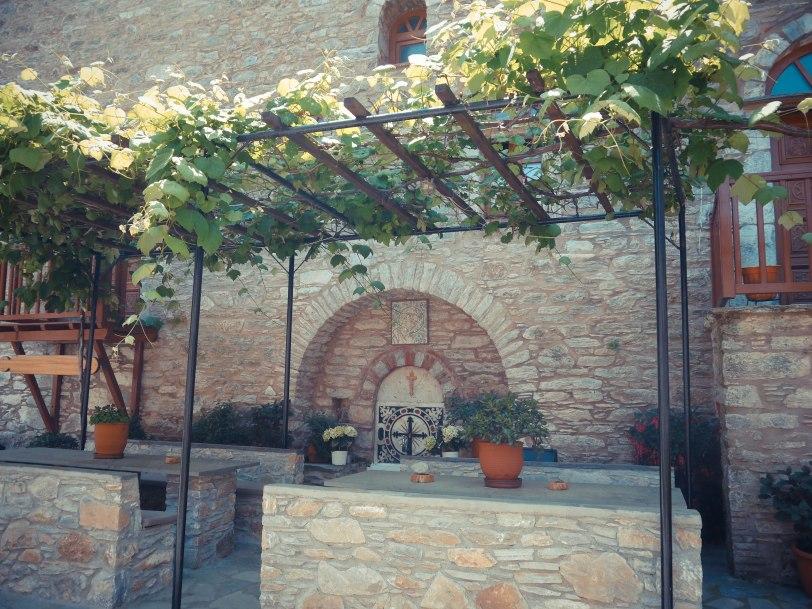 ShadeofRedBlog_Skiathos_Monastery (20)
