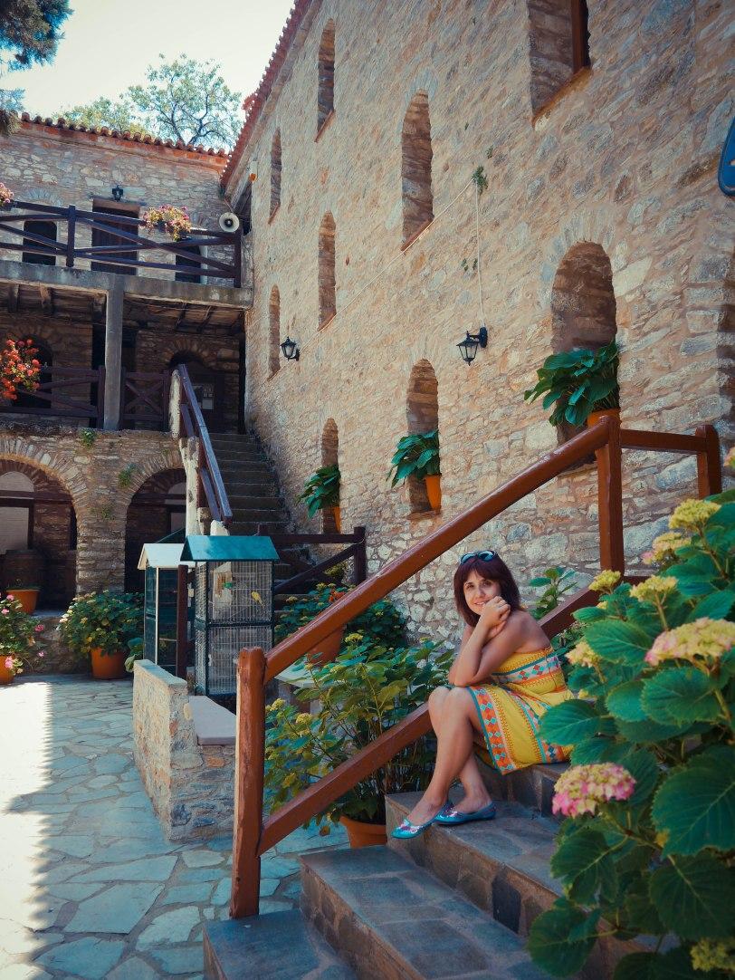 ShadeofRedBlog_Skiathos_Monastery (21)