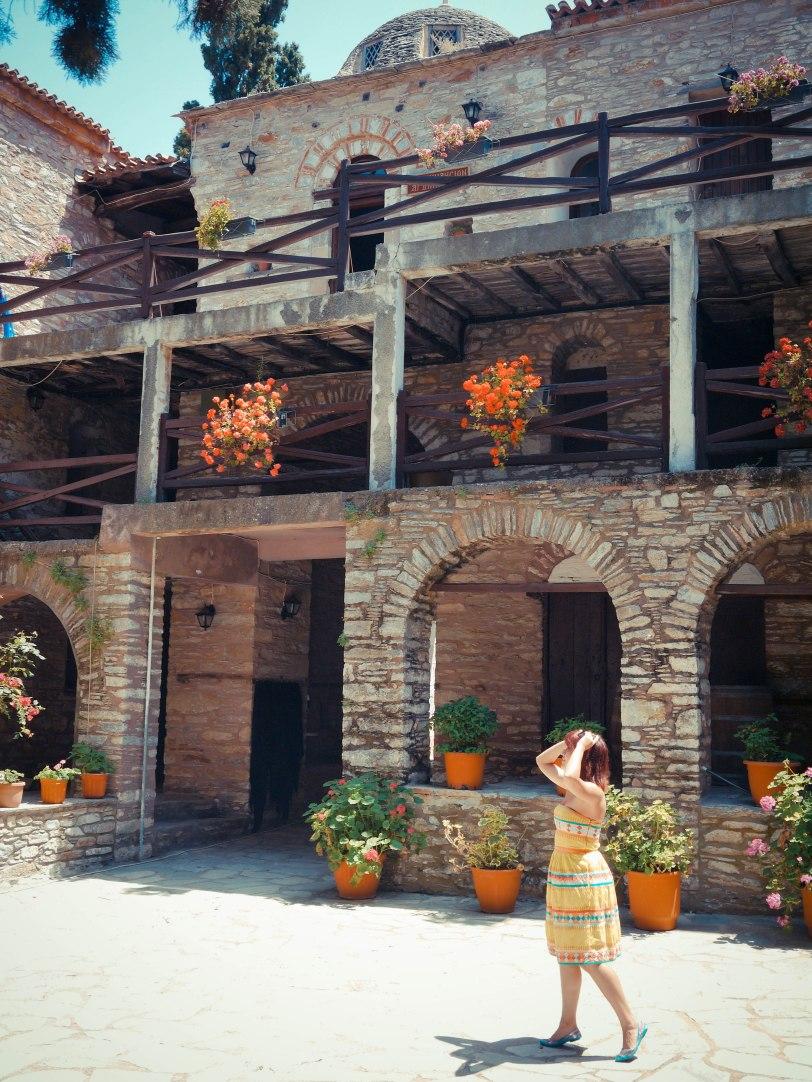 ShadeofRedBlog_Skiathos_Monastery (22)
