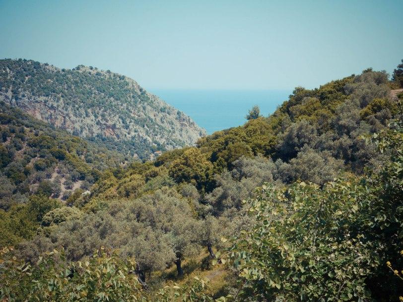 ShadeofRedBlog_Skiathos_Monastery (3)