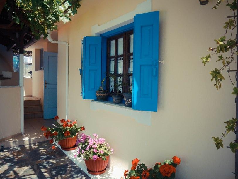 ShadeofRedBlog_Skiathos_Monastery (30)