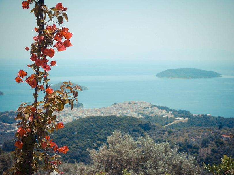 ShadeofRedBlog_Skiathos_Monastery (33)