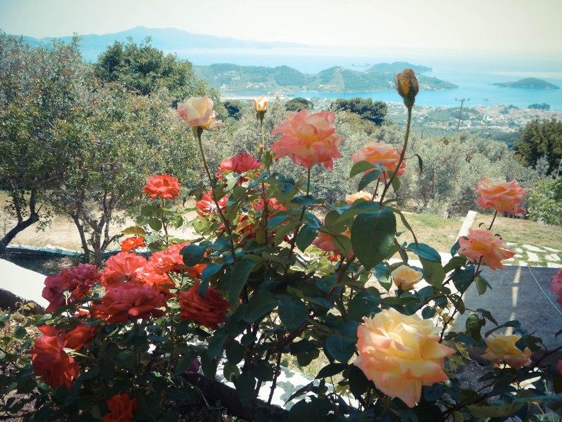 ShadeofRedBlog_Skiathos_Monastery (36)