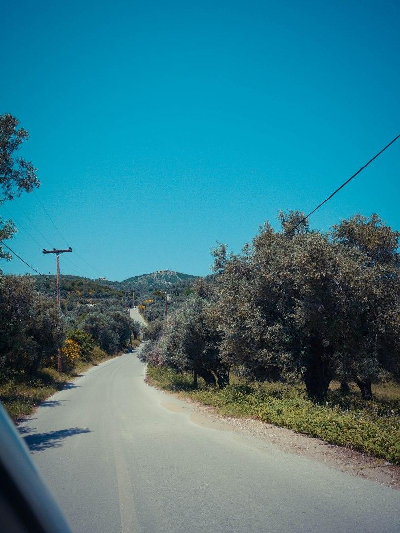 ShadeofRedBlog_Skiathos_Monastery (4)