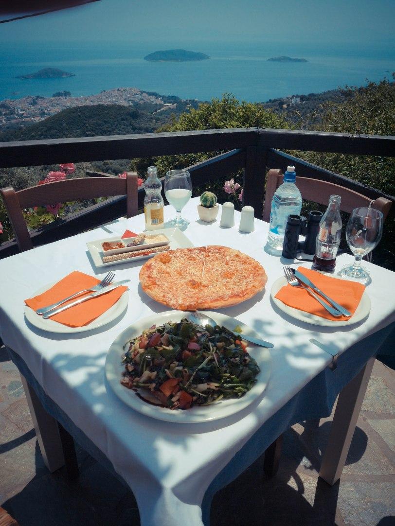 ShadeofRedBlog_Skiathos_Monastery (45)