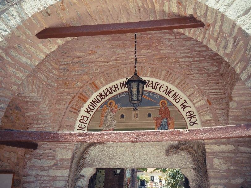 ShadeofRedBlog_Skiathos_Monastery (5)