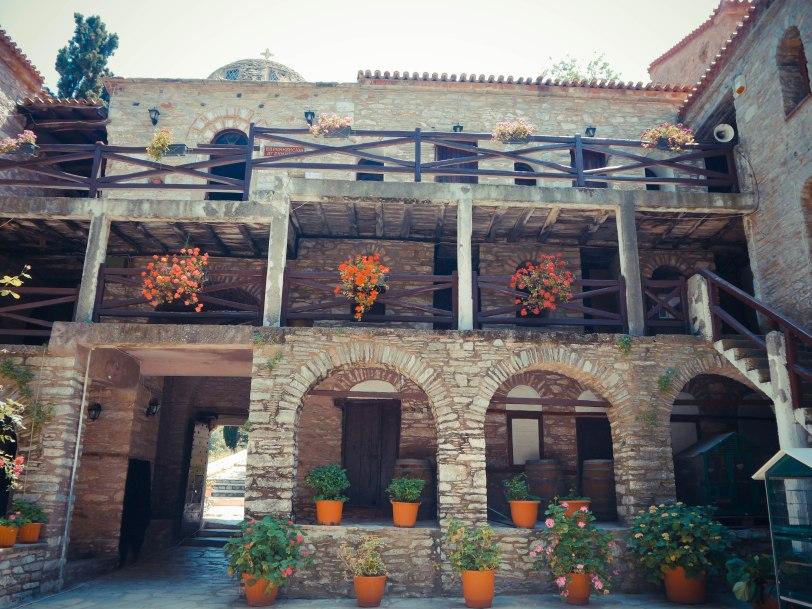 ShadeofRedBlog_Skiathos_Monastery (7)