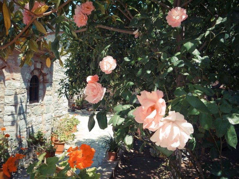 ShadeofRedBlog_Skiathos_Monastery (8)