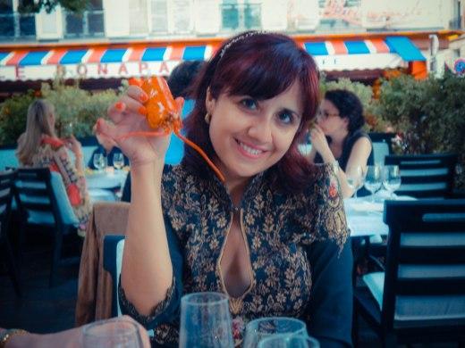 Shade of Red Blog_Paris_travel