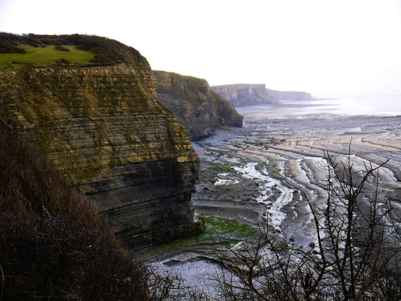 Shade of Red Blog_Dunraven Bay (5)