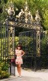 Shade of Red Blog_Regents Park (34)