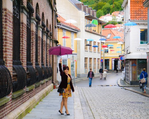 Shade of Red Blog_Bergen_Norway_travel (40)