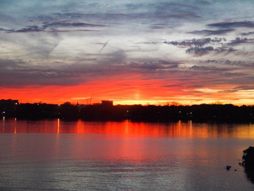 Shade of Red Blog_Washington_sunsets (1)