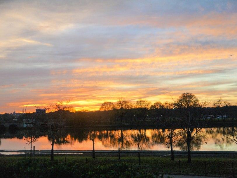 Shade of Red Blog_Washington_sunsets (10)
