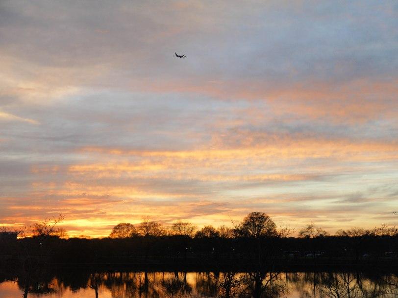 Shade of Red Blog_Washington_sunsets (11)