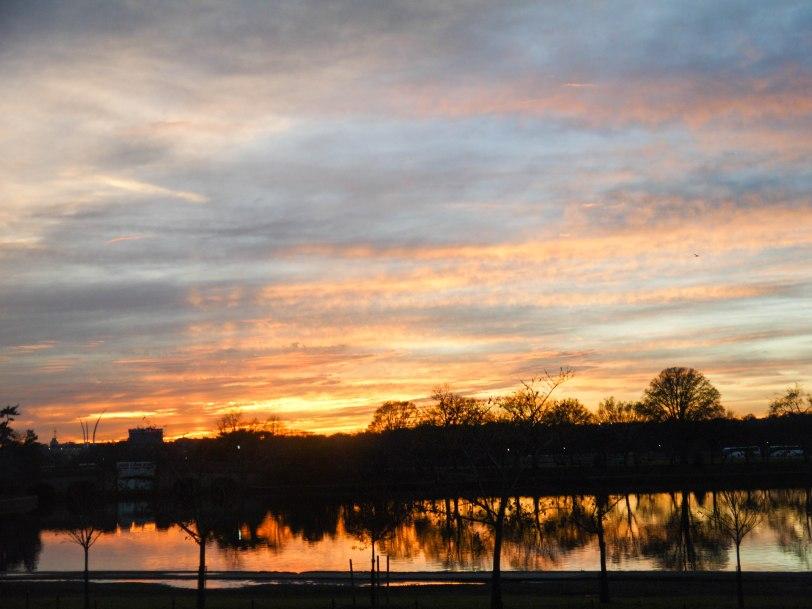 Shade of Red Blog_Washington_sunsets (13)