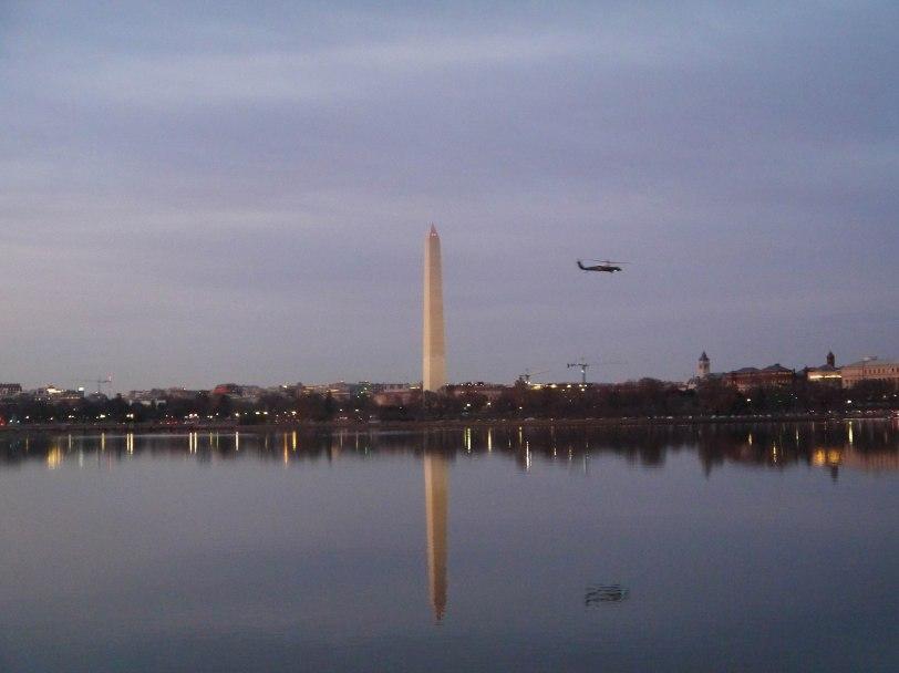 Shade of Red Blog_Washington_sunsets (17)