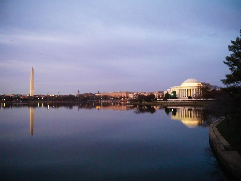 Shade of Red Blog_Washington_sunsets (18)