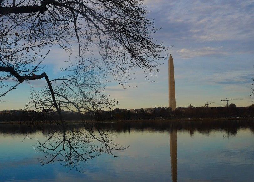 Shade of Red Blog_Washington_sunsets (2)