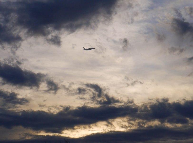Shade of Red Blog_Washington_sunsets (4)