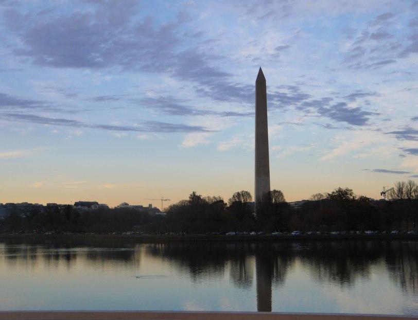 Shade of Red Blog_Washington_sunsets (6)