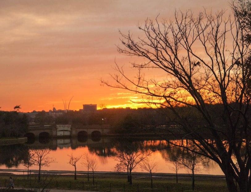 Shade of Red Blog_Washington_sunsets (8)