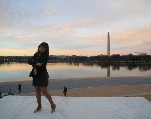Shade of Red Blog_Washington_sunsets (9)