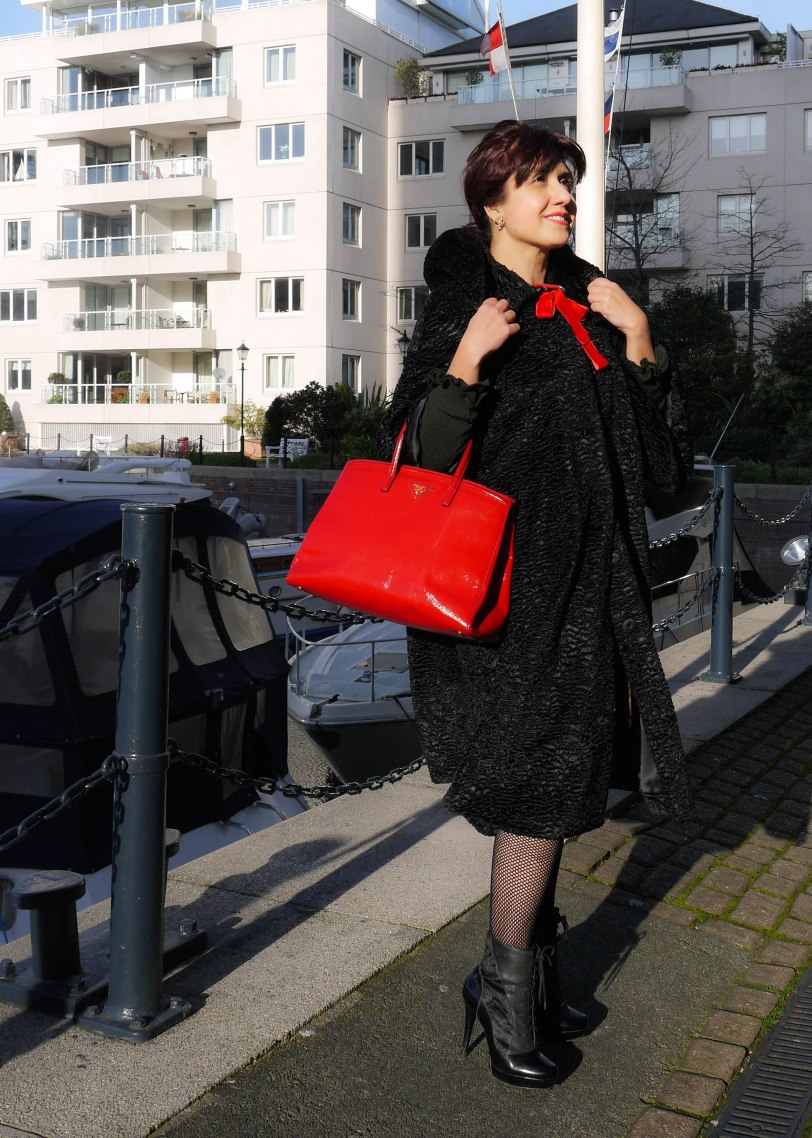 Shade of Red Blog_McQueen_Coat-1-15