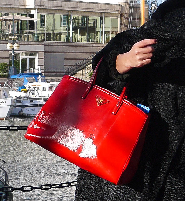 Shade of Red Blog_McQueen_Coat-1-26