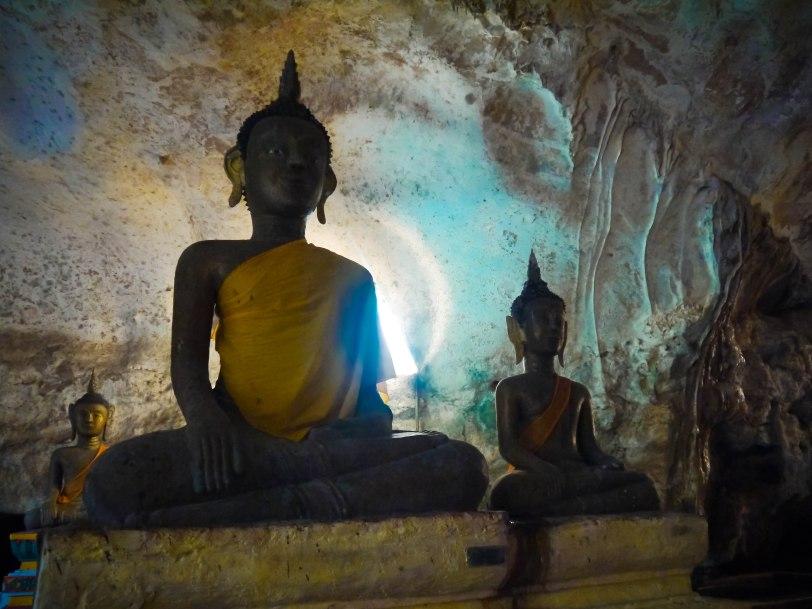 Shade of Red Blog_Phuket-1-10