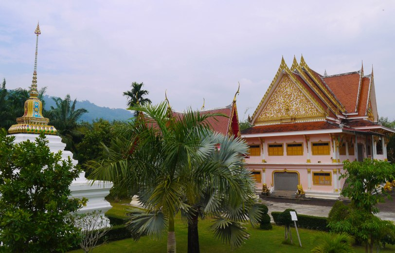 Shade of Red Blog_Phuket-1-3