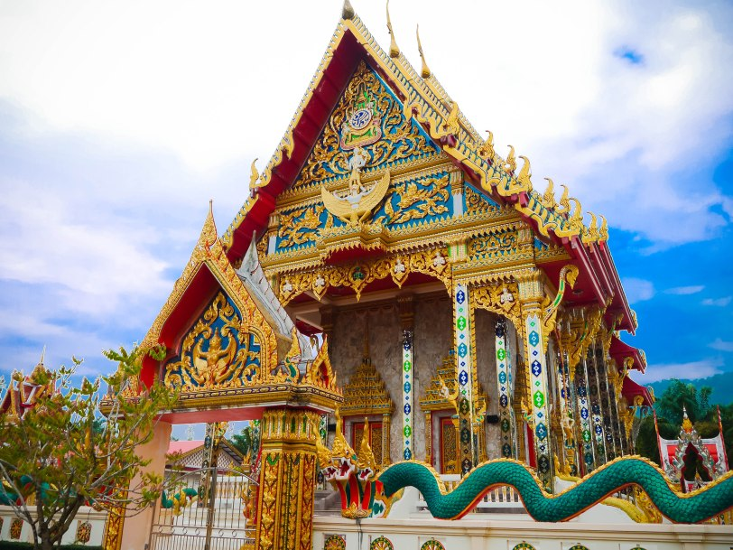 Shade of Red Blog_Phuket-1-4