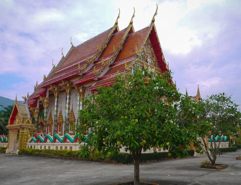 Shade of Red Blog_Phuket-1-7