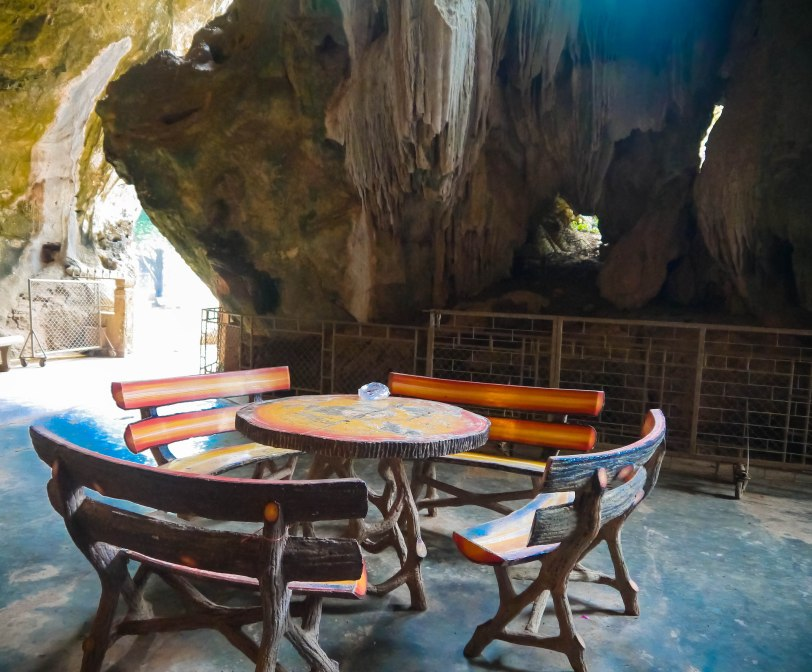 Shade of Red Blog_Phuket-1-9