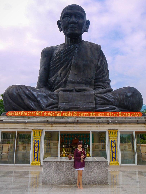 Shade of Red Blog_Phuket-1