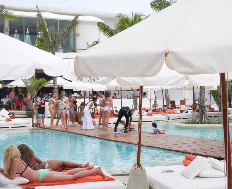 Shade of Red Blog_Phuket_Nikki_Beach-1-17