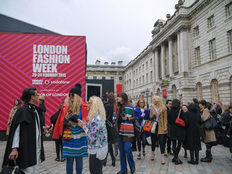 Shade of Red Blog_LFW 2015 (6)