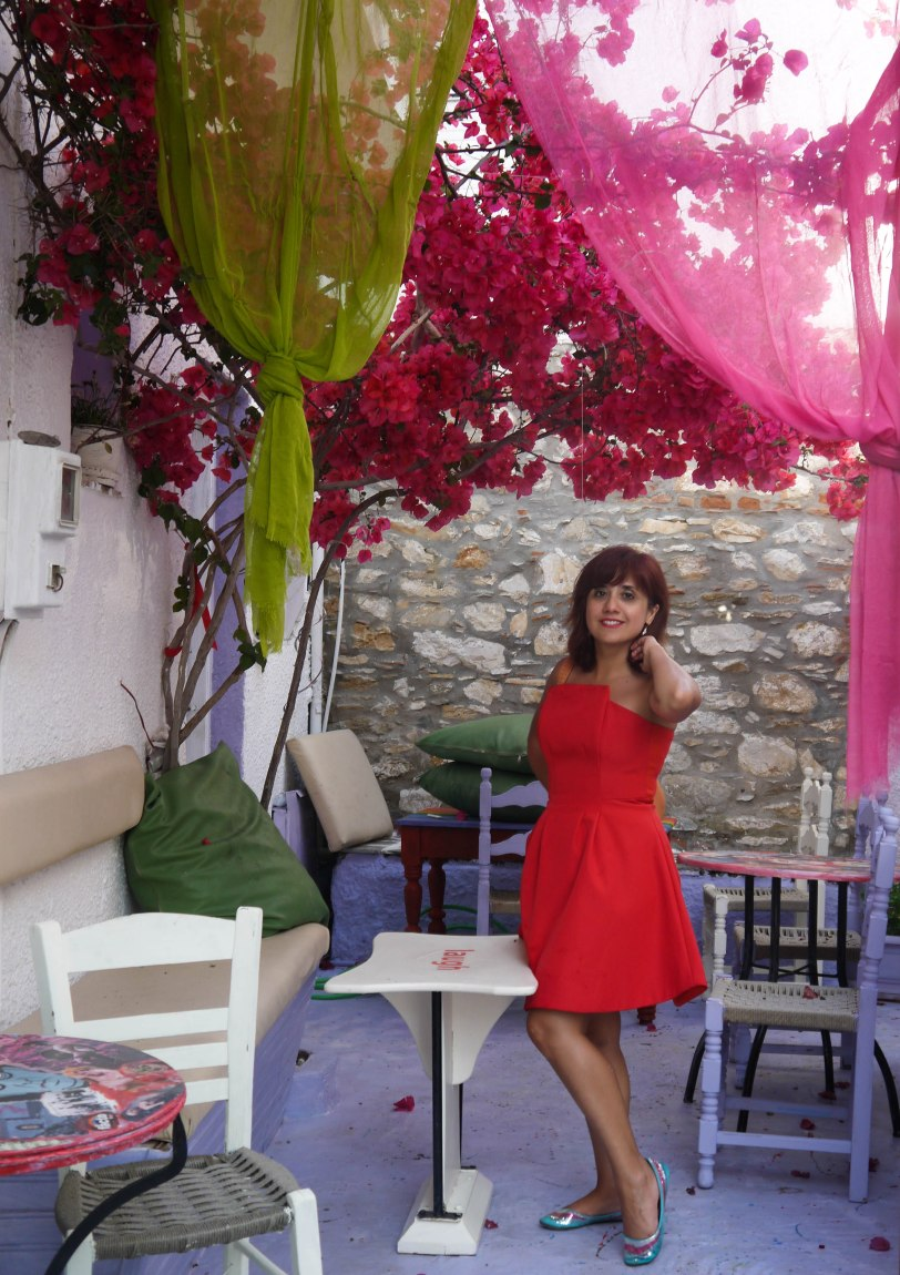 Shade of Red Blog_Skiathos_travel (35)