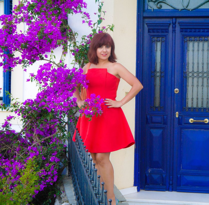 Shade of Red Blog_Skiathos_travel (37)