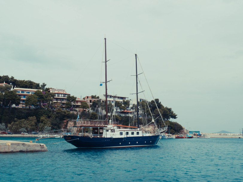 Shade of Red Blog_Skopelos_Greece_holiday (12)